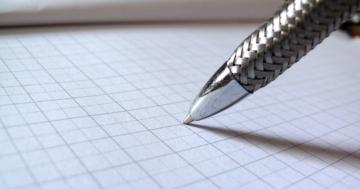 FAQ rund um Kugelschreiber