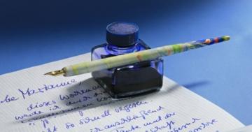 FAQ zu Schreibgeräten