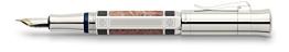 Luxus Füller Graf von Faber Castell