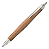 Edler Lamy Kugelschreiber aus Holz