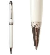 Luxus Montblanc Kugelschreiber