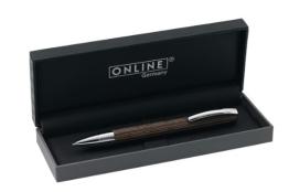 Kugelschreiber als Geschenk