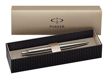 Parker Kugelschreiber in Geschenkbox