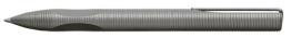 Edler Porsche Kugelschreiber aus Titan