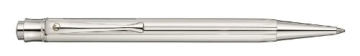 Waldmann Kugelschreiber Silber