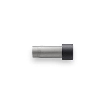 LAMY cp 1 black Kugelschreiber 256 - 4