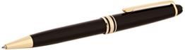 Montblanc 10883 Classique 164 Kugelschreiber - 1