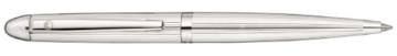 Waldmann Kugelschreiber Pocket,Sterling Silber 925er Luxus - 1